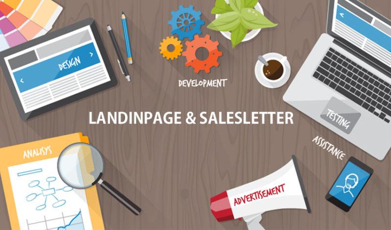 landingpage-salesletter
